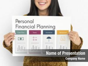 Planning personal financial cash flow