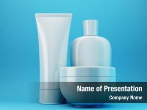 Brand, cosmetic products, you can