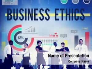 Laws business ethics manner legal