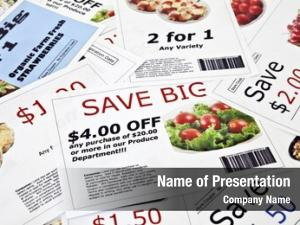Were all coupons created photographer