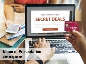 E commerce deal promotion fare
