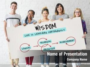 Achievement study wisdom literacy