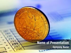 Financial conception