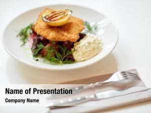 Nordic food, new cuisine, dinner,