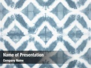 500 Dye Powerpoint Templates Powerpoint Backgrounds For Dye Presentation