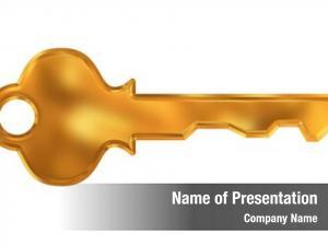 Digital of key