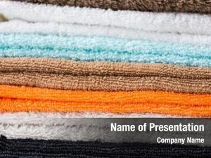 Hygiene fabric