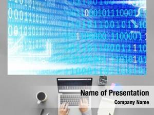 Graphics binary code computer program