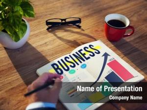 Global business analysis business marketing