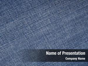 Denim blue jeans texture