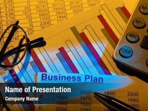 Start business plan business