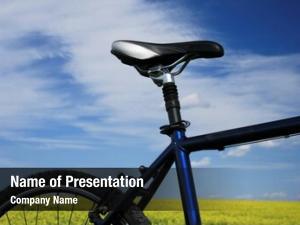 Racing fragment bicycle bike