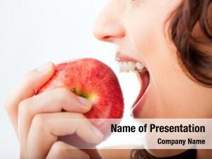 Healthy healthy nutrition teeth diet,