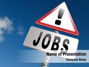 Vacancy job search jobs online