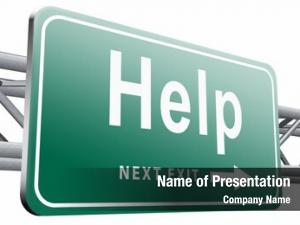 Find help search assistance helping