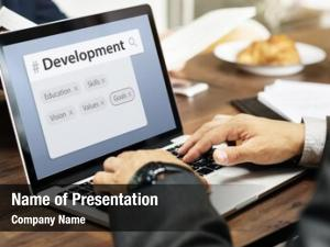 Online marketing recruitment education skills
