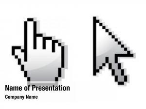 Cursor Icons