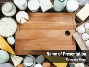 Brie camembert space cutting board