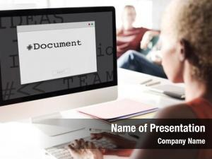 Paper document legal forms contract