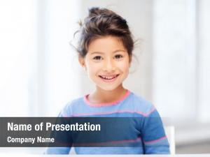 Concept education school little student