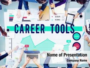 Plan career tools planning strategy