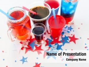 Day, american independence celebration, patriotism