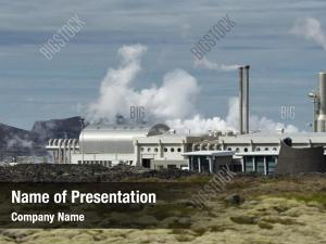 5000+ Geothermal energy PowerPoint Templates - PowerPoint