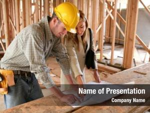 Working home designer home builder