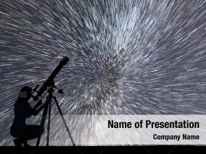 1000+ Constellation PowerPoint Templates - PowerPoint