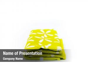 500 Rag Powerpoint Templates Powerpoint Backgrounds For Rag Presentation