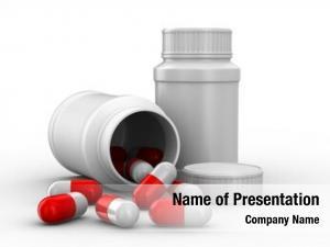 White bottle tablets
