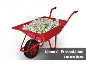 Money wealth abundance finance richness