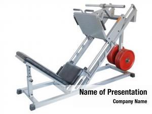Fitness fitness machines club