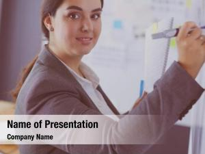 Office business, education concept business