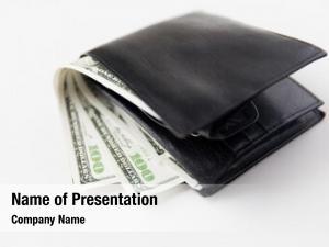 Saving finance, investment, cash concept