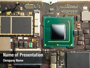 Laptop cpu processor