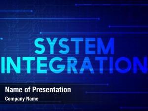 Connection database system backup