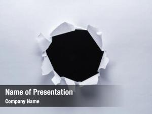 Black Hole Powerpoint Templates Templates For Powerpoint Black Hole Powerpoint Backgrounds