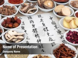 Tribulus terrestris chinese herb selection