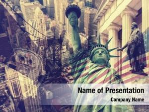 City, new york united states