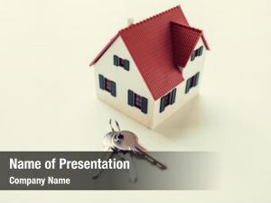 Mortgage, architecture, building, real estate