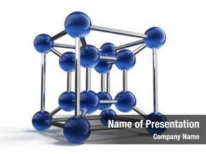 Genetic molecule dna, information model