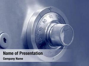 Safe combination dial lock key