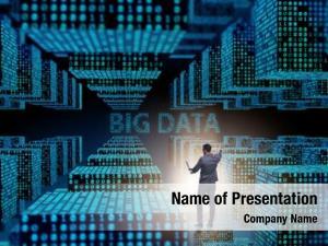 Concept big data data mining