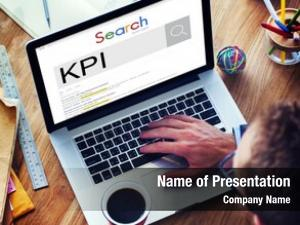 Internet businessman connect search website