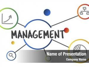 Administration business management administration