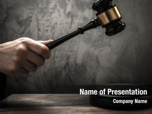 Justice lawyer law judge gavel
