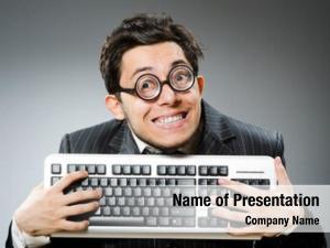 Computer computer geek keyboard