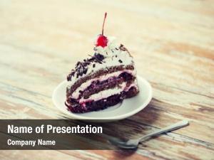 Culinary, food, junk food, baking holidays