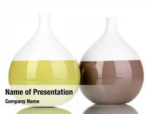 Vessels decorative ceramic white